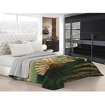 Fydun Bande de D/écoration de Garniture de Couverture de Moulure Lat/érale Arri/ère de Voiture pour Classe W213 2016-2018