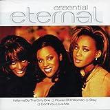 Essential Eternal