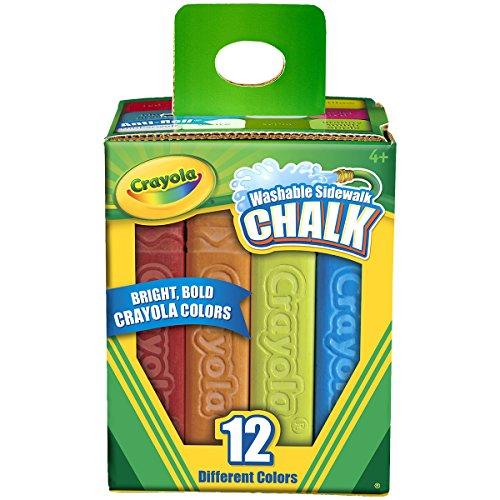 crayola-washable-sidewalk-chalk-assorted-colors-12-pkg