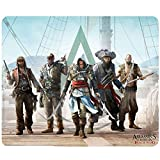 CREED Tapis Groupe AC4 de ASSASSIN