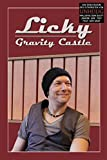 Gravity Castle (Limited Edition)