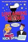 Love... Among The Stars