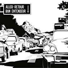 Aller-Retour