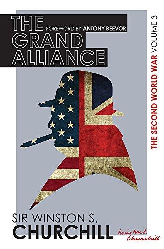 The Second World War. The Grand Alliance