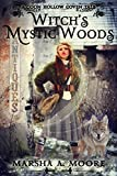 Witch's Mystic Woods: A Coon Hollow Coven Tale (Coon Hollow Coven Tales Book 4)