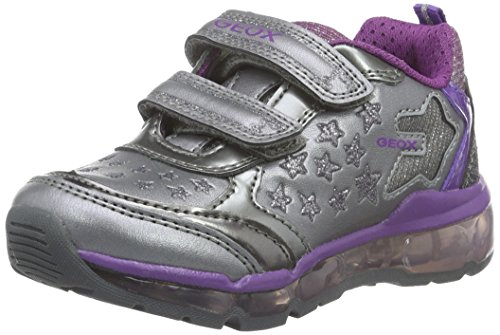 geox-madchen-j-android-girl-a-sneakers-silber-greyc1006-30-eu