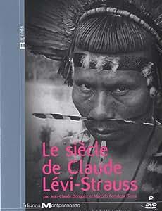 Le siècle de Claude Lévi Strauss