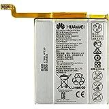 Original HUAWEI Batterie Li-Ion Polymère fermement fixé avec 2700mAh pour Huawei MATE S–hb436178ebw