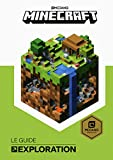 Minecraft, le guide Exploration