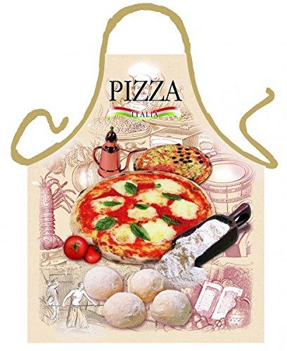 kochschurze-grillschurze-schurze-pizza