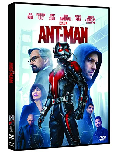 ant-man-dvd-italian-import