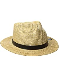 d1a8ec9a Amazon.in: Leather - Caps & Hats / Accessories: Clothing & Accessories