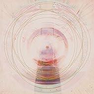 Under Your Always Light (Remixes) [Explicit]