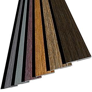 10 m Fensterleiste Flachleiste Abdeckleiste 30mm Höhe - Made in Germany - 1 m bis 50 m (MIT LIPPE) Fensterleisten Flachleisten in grau, anthrazit, braun, dunkelbraun, golden-oak ....