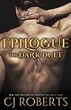 Epilogue (The Dark Duet Book 3)