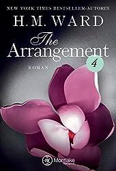 The Arrangement 4 (Die Familie Ferro)