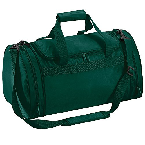 Quadra Sports Holdall Bottle