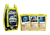 Top Trumps Deluxe Wonders of the World, ...