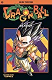Dragon Ball 40. Die Fusion by Akira Toriyama (2000-09-06)
