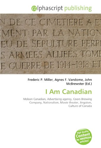 i-am-canadian-molson-canadian-advertising-agency-coors-brewing-company-nationalism-movie-theater-jin