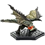 MONSTER HUNTER Figure Builder Standart Model Plus Vol.4 Figura Rathian