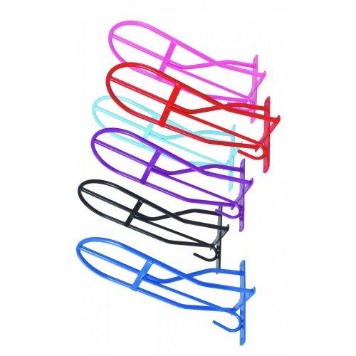 shires-saddle-rack-purple