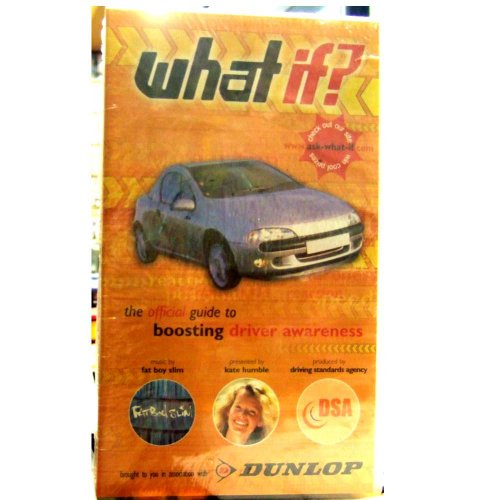 what-if-guide-to-driving-awareness-vhs