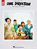 One Direction: Up All Night (Songbook)