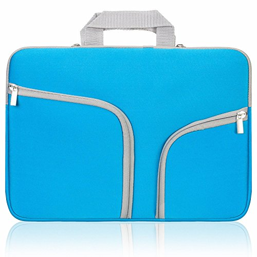 ivencase-11-116-pulgadas-cremallera-neopreno-laptop-funda-protectora-impermeable-suave-sleeve-para-p