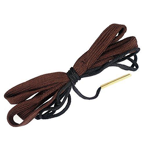 hamaka Pistolet de nettoyage pour corde