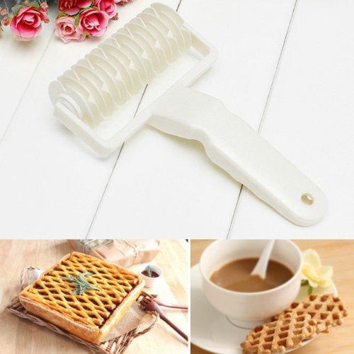 aliciashouse-pasta-pane-biscotti-torta-torta-cutter-grata-sfogliatrice-cutter
