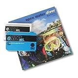 Padi Manual 2018 - Open Water Diver mit eRDPML - 70171G