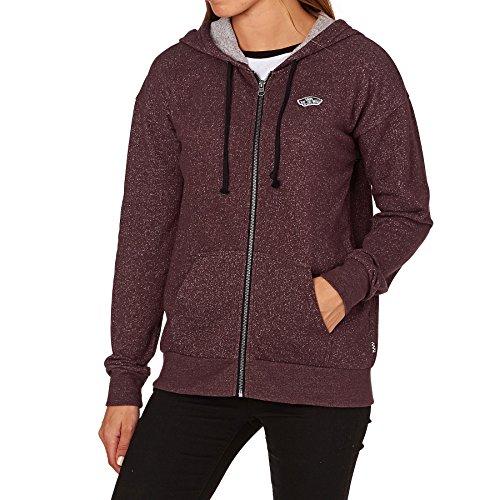vans-hoodies-vans-classified-zip-hoodie-port-royale