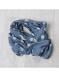 Chèches foulards mixte 1 à 10 ans, modèles au choix