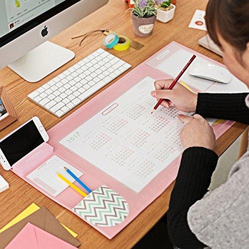 kiptop-alfombrillas-de-raton-almohadilla-de-escritorio-multifuncion-escritorio-secante-oficina-alfom