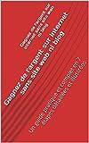 Telecharger Livres Gagnez de l argent sur internet sans site web ni blog Un guide pratique et complet en 7 etapes detaillees et illustrees (PDF,EPUB,MOBI) gratuits en Francaise