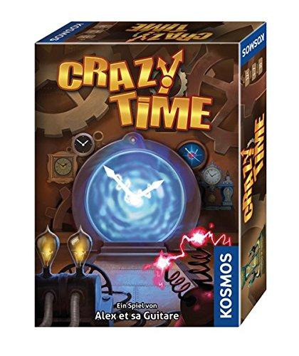 kosmos-692445-crazy-time-lege-jeu