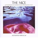 Autumn '67 & Spring '68 (Remastered)
