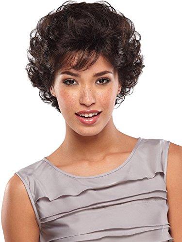 xnwp-la-nueva-moda-femenina-pelucas-de-cabello-corto-rizado-negro-pelo-de-alambre-de-alta-temperatur