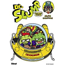 Dr Slump - Perfect Edition Vol.9