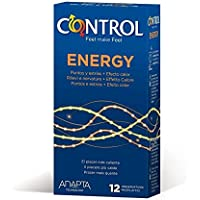 Adapta Energy 12 UNID Control preisvergleich bei billige-tabletten.eu