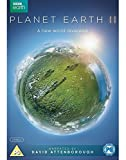 #9: Planet Earth 2