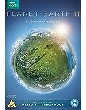 #7: Planet Earth 2