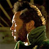 Thundercat: Apocalypse (Audio CD)