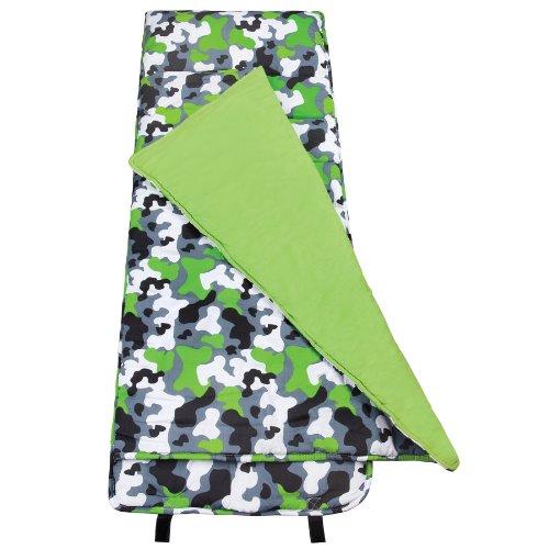 wildkin-28088-camoflauge-nap-mat