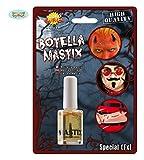 Fiestas Guirca GUI15551 - Mastix Flasche, 10 ML