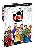The Big Bang Theory kostenlos online stream
