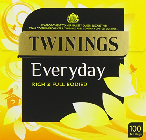 twinings-everyday-100-tea-bags-pack-of-4