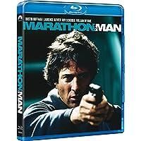 Marathon Man (Blu-Ray) (Import) (2013) Dustin Hoffman; Laurence Olivier; Roy