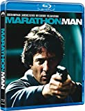 Best Man Blu Rays - Marathon Man [Blu-ray] Review